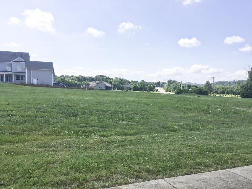 Land for Sale at Bridgemore Blvd Bridgemore Blvd Farragut, Tennessee 37934 United States