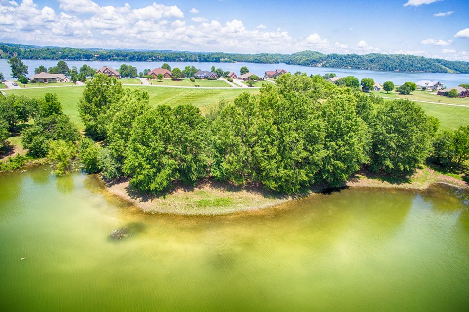 Land for Sale at Lots 25&56 Wild Pear Trail Lots 25&56 Wild Pear Trail Dandridge, Tennessee 37725 United States