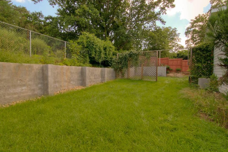 Additional photo for property listing at 6518 S Northshore Drive  Knoxville, Tennessee 37919 Estados Unidos