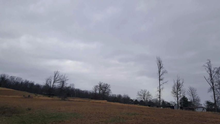 Land for Sale at 277 Bear Creek Road Road Winfield, Tennessee 37892 United States