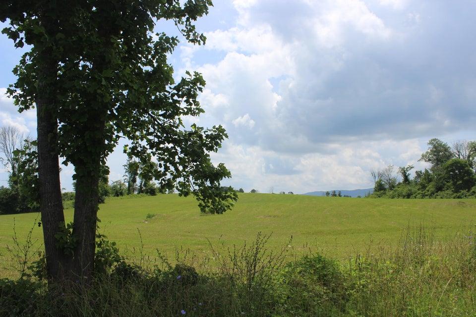 Terrain pour l Vente à Hwy 63 Hwy 63 Speedwell, Tennessee 37870 États-Unis