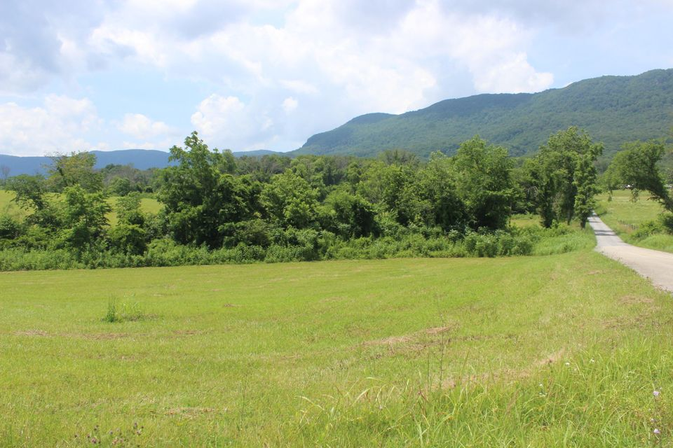 Additional photo for property listing at Hwy 63 Hwy 63 Speedwell, Tennessee 37870 États-Unis