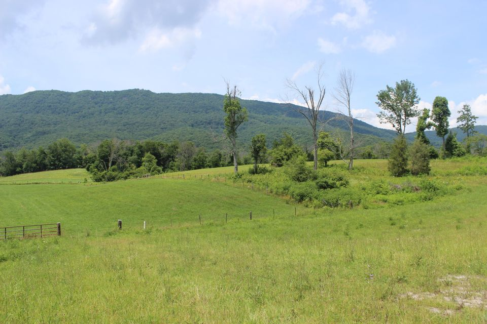 Additional photo for property listing at Hwy 63 Hwy 63 Speedwell, Tennessee 37870 United States
