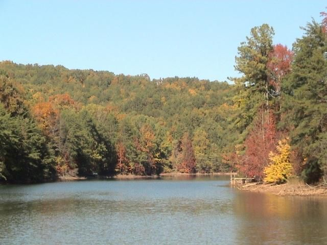 Terreno por un Venta en Laurel Lake Circle Laurel Lake Circle Madisonville, Tennessee 37354 Estados Unidos