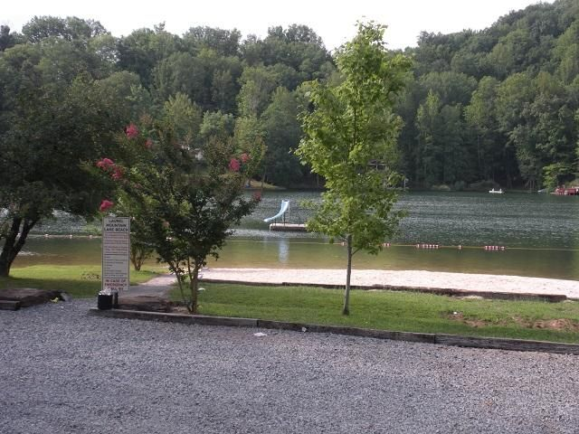 Additional photo for property listing at Laurel Lake Circle Laurel Lake Circle Madisonville, Tennessee 37354 United States