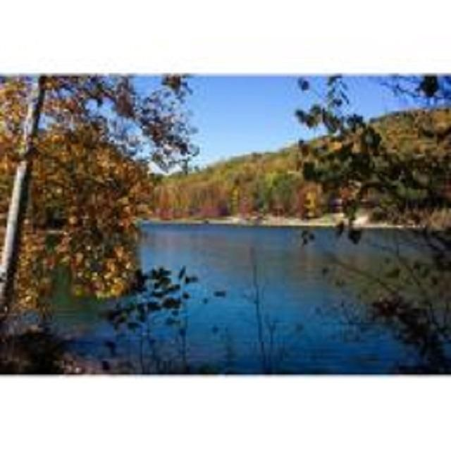 Additional photo for property listing at Laurel Lake Circle Laurel Lake Circle Madisonville, Tennessee 37354 Estados Unidos