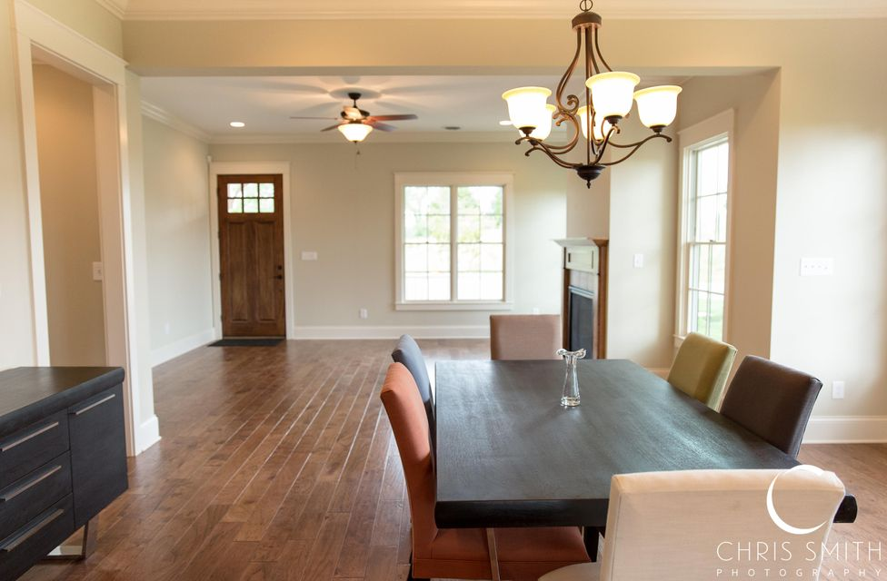 Additional photo for property listing at 123 Wildcat Run Drive 123 Wildcat Run Drive Loudon, Tennessee 37774 États-Unis