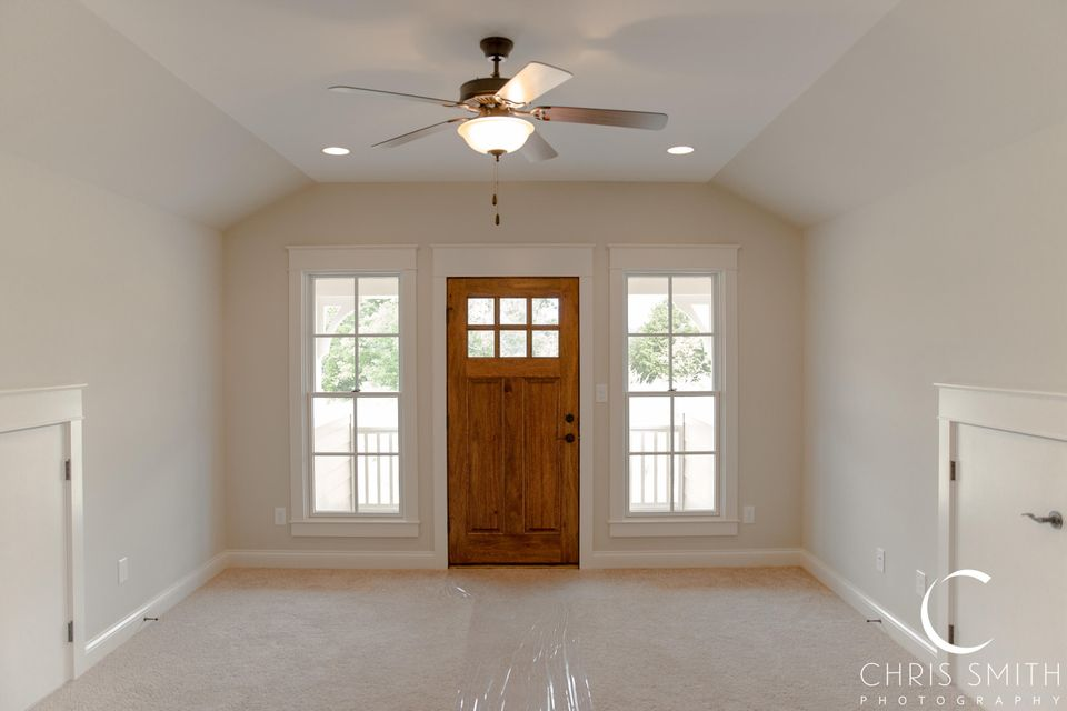 Additional photo for property listing at 123 Wildcat Run Drive 123 Wildcat Run Drive Loudon, Tennessee 37774 Estados Unidos