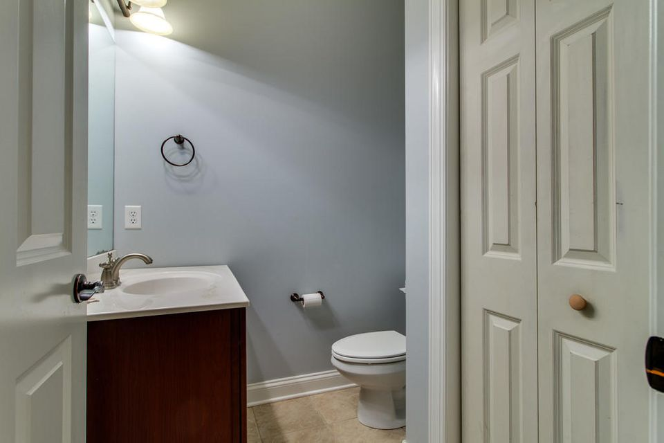 Additional photo for property listing at 1206 Jessica Loop 1206 Jessica Loop Jefferson City, Теннесси 37760 Соединенные Штаты