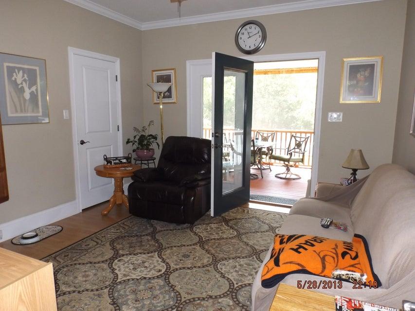 Additional photo for property listing at 208 Charleston Lane 208 Charleston Lane Maryville, Tennessee 37803 United States