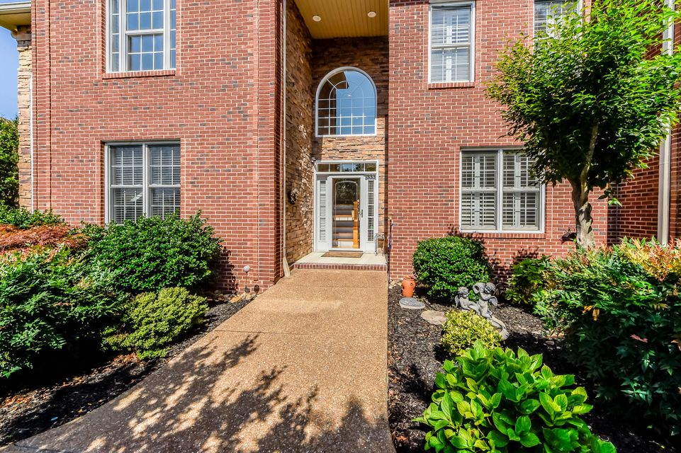 Condominium for Sale at 333 Mcculley Lane 333 Mcculley Lane Maryville, Tennessee 37801 United States