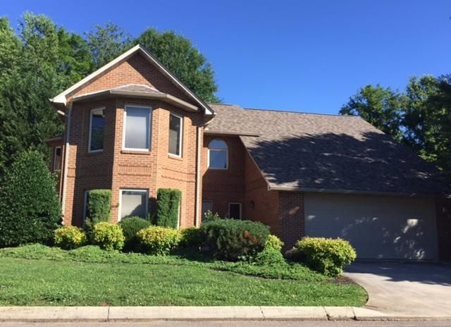 Condominium for Sale at 158 Manchester Drive 158 Manchester Drive Maryville, Tennessee 37803 United States