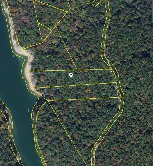Земля для того Продажа на Lammons Road Maynardville, Теннесси 37807 Соединенные Штаты