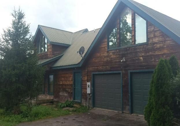 Maison unifamiliale pour l Vente à 180 Neal Road Dunlap, Tennessee 37327 États-Unis