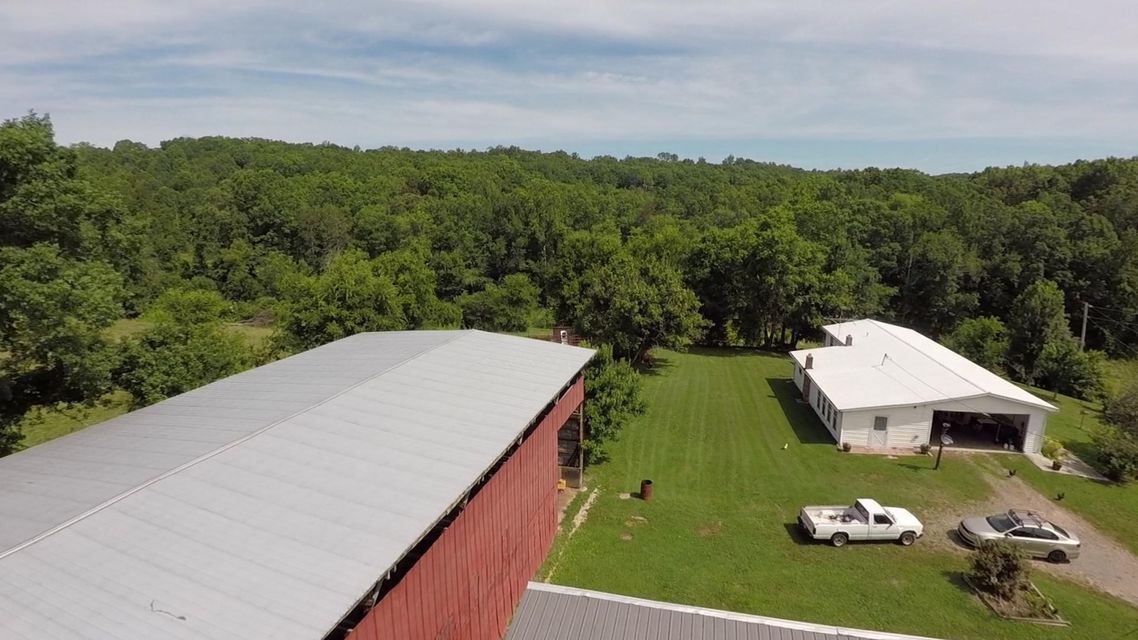 Additional photo for property listing at 236 Lane Hollow Road 236 Lane Hollow Road Philadelphia, Tennessee 37846 États-Unis