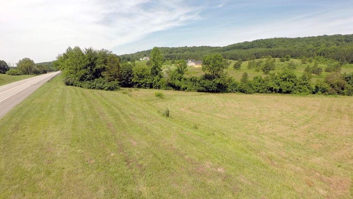 Additional photo for property listing at 5.11 Acres Highway 68  Niota, Tennessee 37826 United States