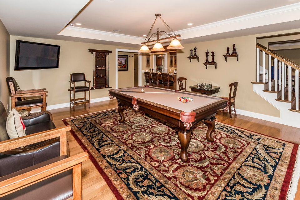 Additional photo for property listing at 895 Sellers Road 895 Sellers Road Jefferson City, Tennessee 37760 United States
