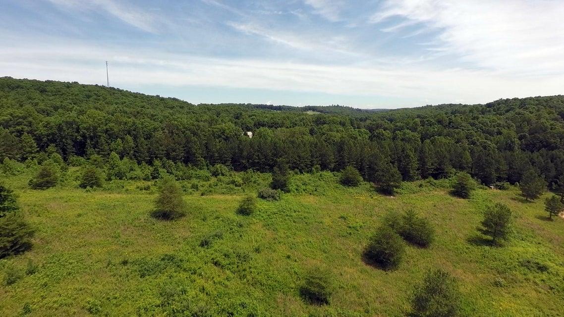 Земля для того Продажа на Highway 68 Highway 68 Niota, Теннесси 37826 Соединенные Штаты