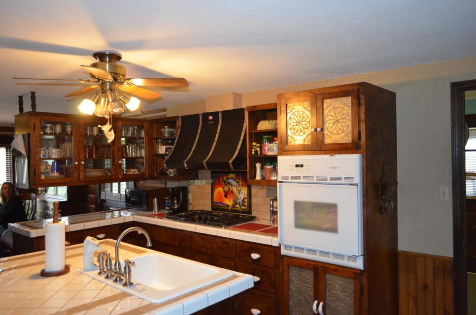 Additional photo for property listing at 249 Nichols Road 249 Nichols Road Sweetwater, Tennessee 37874 United States