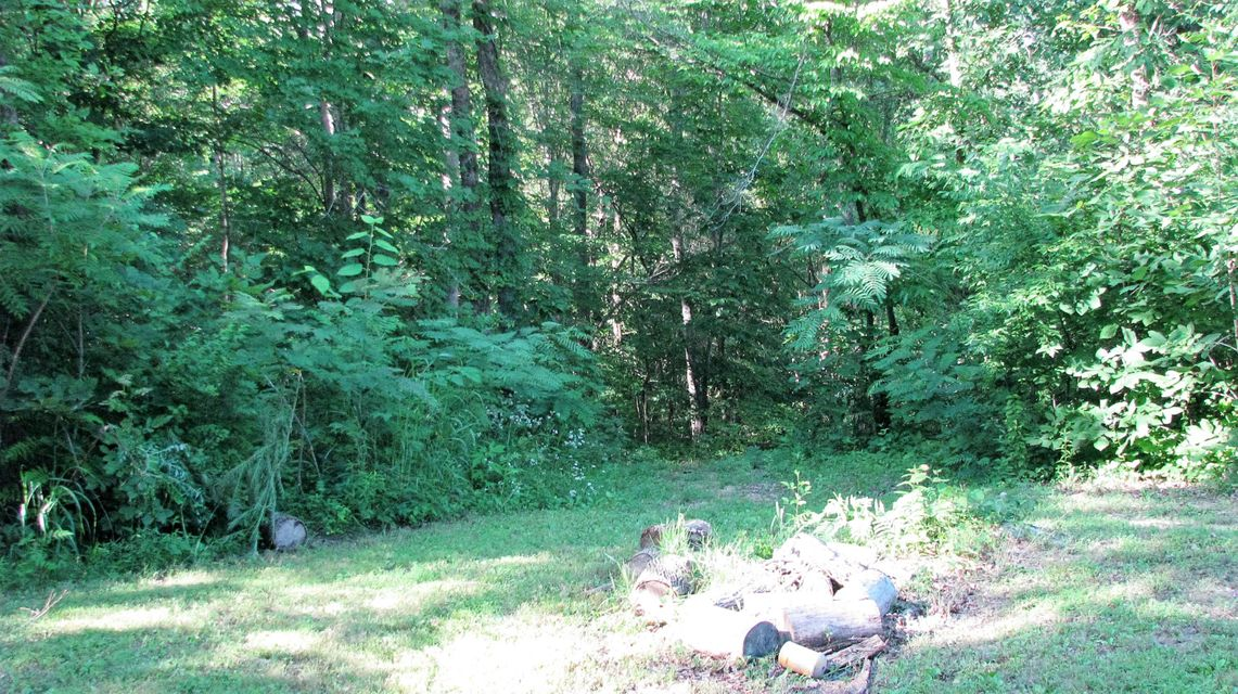 Land for Sale at High View Drive High View Drive Louisville, Tennessee 37777 United States