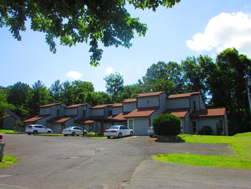 Кондоминиум для того Продажа на 780 Hamilton Road Blountville, Теннесси 37617 Соединенные Штаты