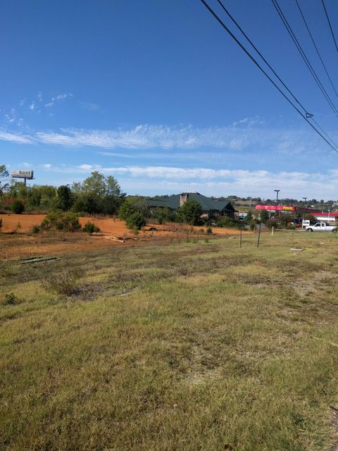 Additional photo for property listing at Winfield Dunn Pkwy Winfield Dunn Pkwy Sevierville, Теннесси 37876 Соединенные Штаты