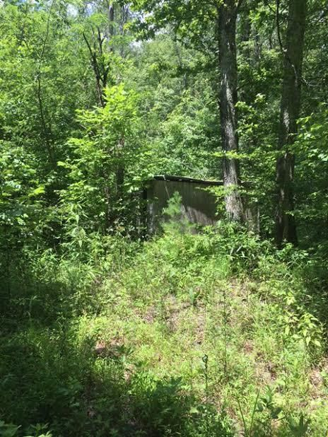 Additional photo for property listing at 349 Smithfield Road  Tellico Plains, Tennessee 37385 United States