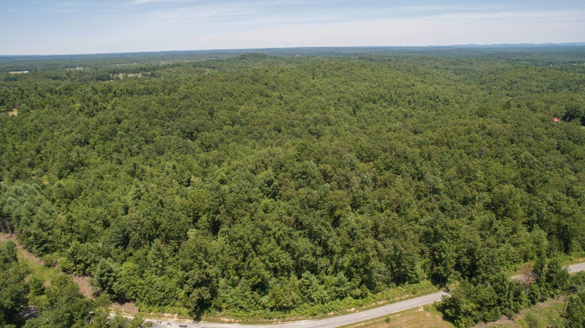 Land for Sale at Coon Creek Road Coon Creek Road Sunbright, Tennessee 37872 United States
