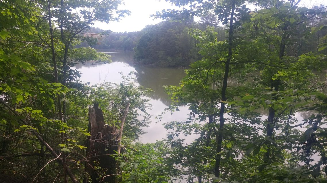 Land for Sale at Scenic River Road Madisonville, Tennessee 37354 United States