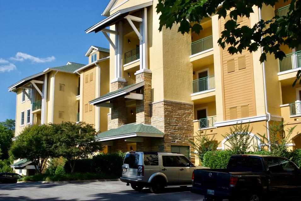Condominio por un Venta en 1269 Highway 139 1269 Highway 139 Dandridge, Tennessee 37725 Estados Unidos