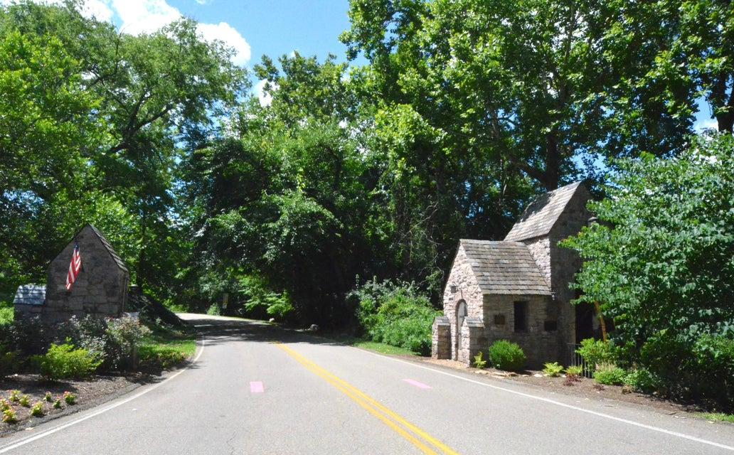 Terreno por un Venta en Old Kent Drive Knoxville, Tennessee 37919 Estados Unidos