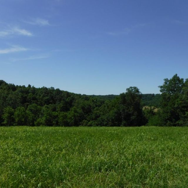 Land for Sale at Galen Road Lafayette, Tennessee 37083 United States