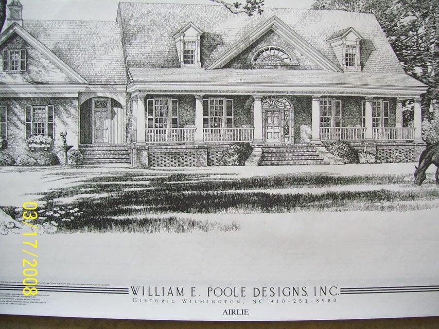 独户住宅 为 销售 在 180 Cedar Creek Point 拉弗莱特, 田纳西州 37766 美国
