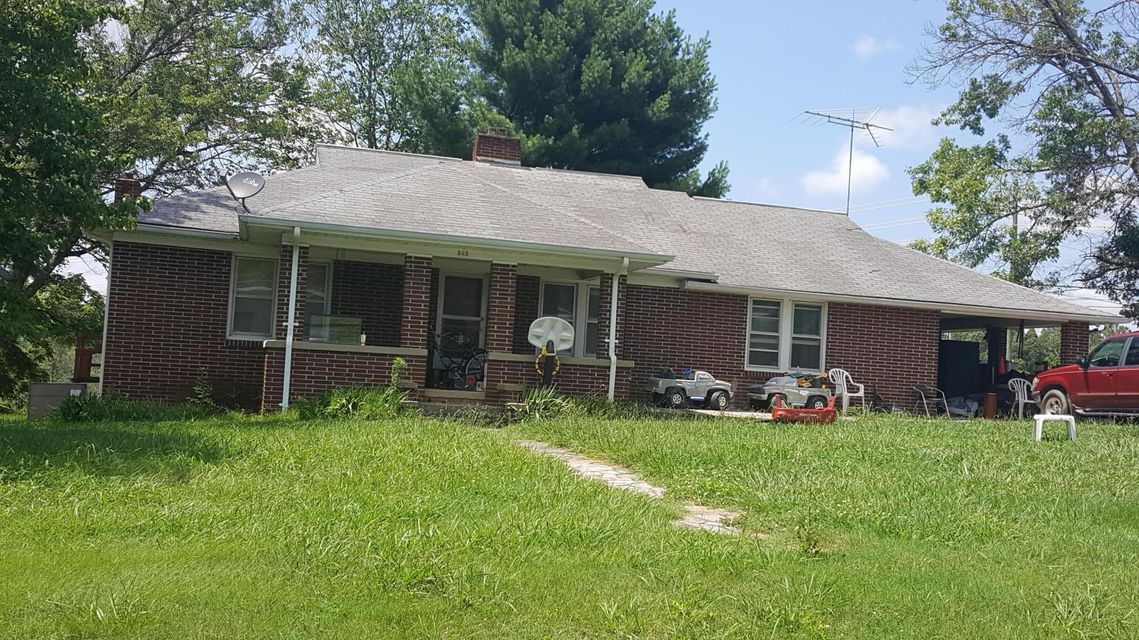 Additional photo for property listing at S Union Grove  Friendsville, Tennessee 37737 Estados Unidos
