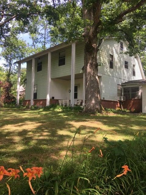Maison unifamiliale pour l Vente à 305 Possum Trot Road Grandview, Tennessee 37337 États-Unis