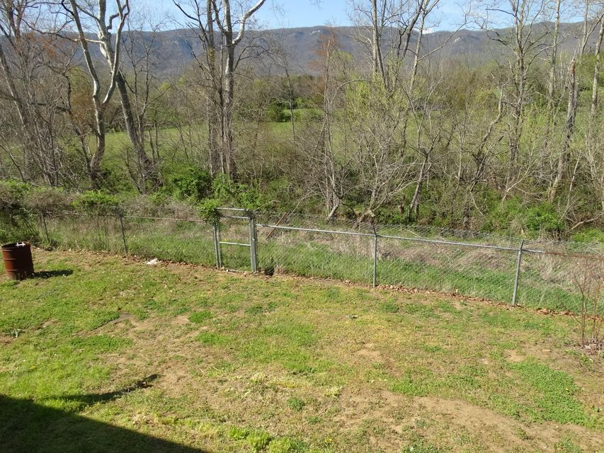 Land for Sale at Hwy 58 Rose Hill, Virginia 24281 United States