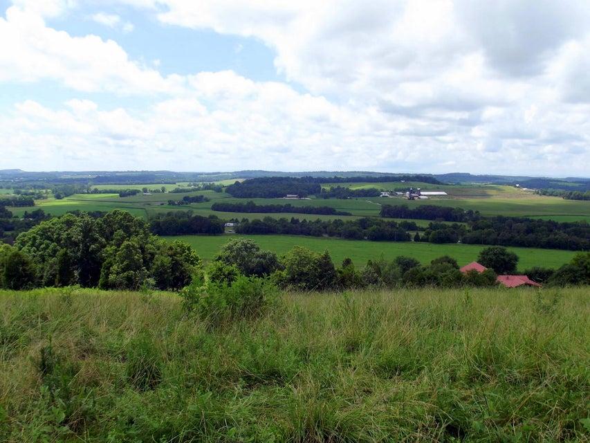 Земля для того Продажа на Allen Road Sweetwater, Теннесси 37874 Соединенные Штаты