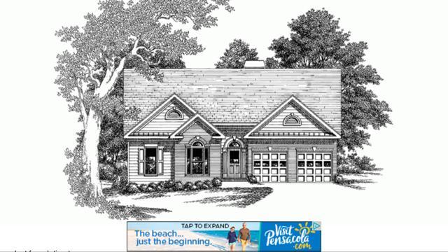 Частный односемейный дом для того Продажа на 2047 Bluebonnet Drive Mascot, Теннесси 37806 Соединенные Штаты