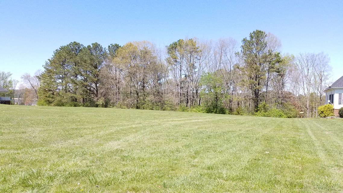 Additional photo for property listing at Big Oak Drive  Dandridge, Tennessee 37725 Estados Unidos