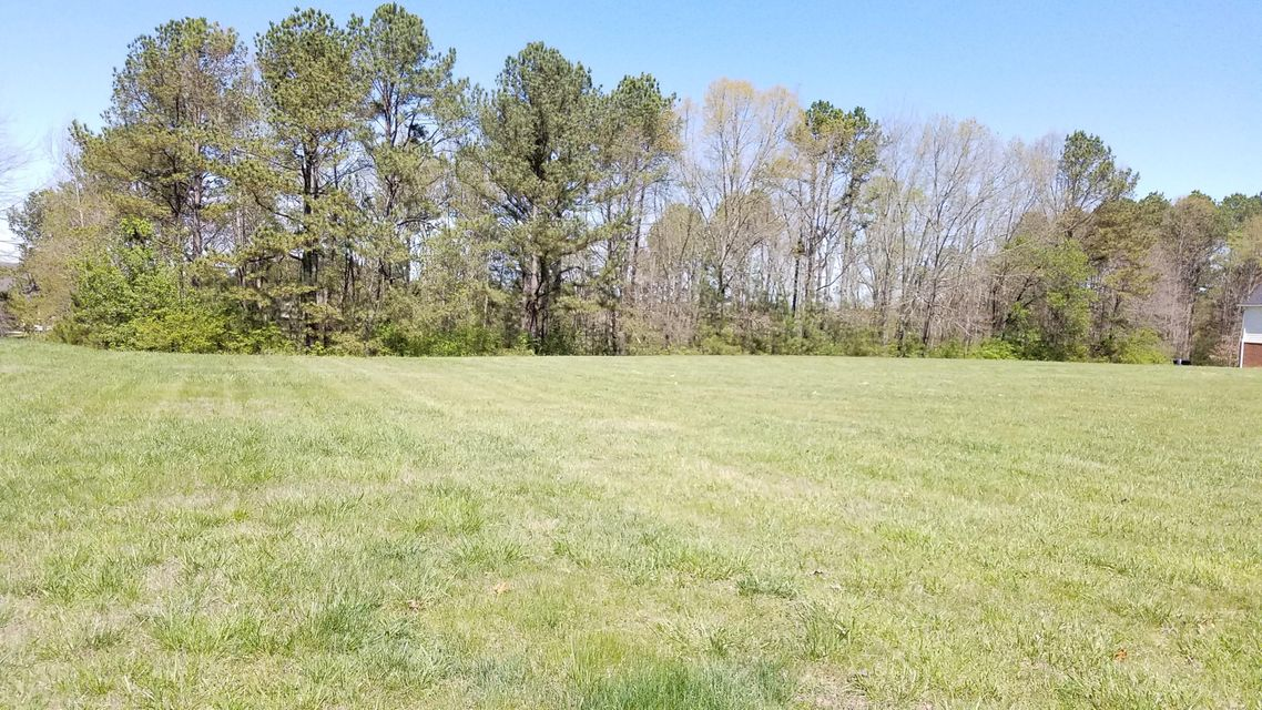 Additional photo for property listing at Big Oak Drive  Dandridge, Tennessee 37725 États-Unis