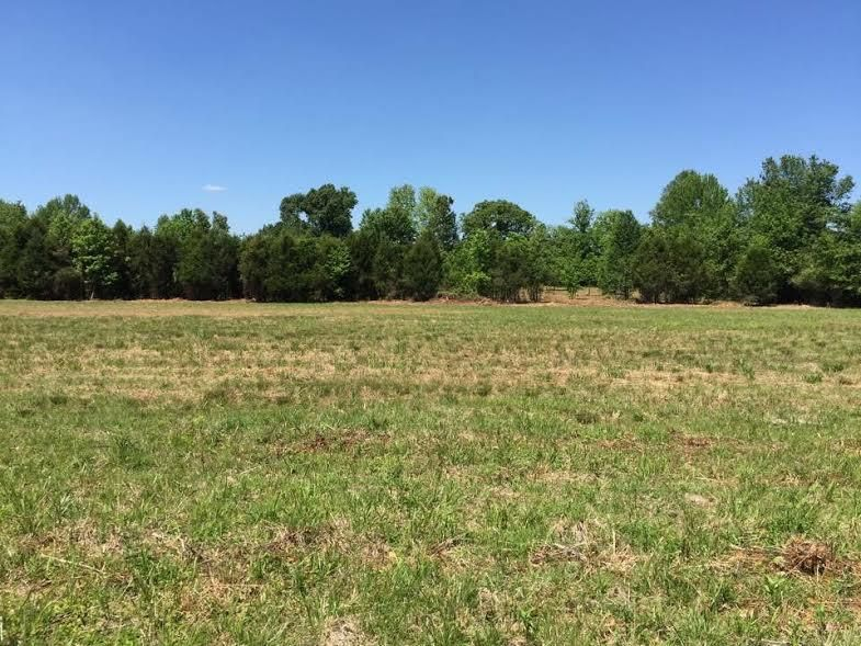 Land for Sale at Whitson Chapel Road Cookeville, Tennessee 38506 United States