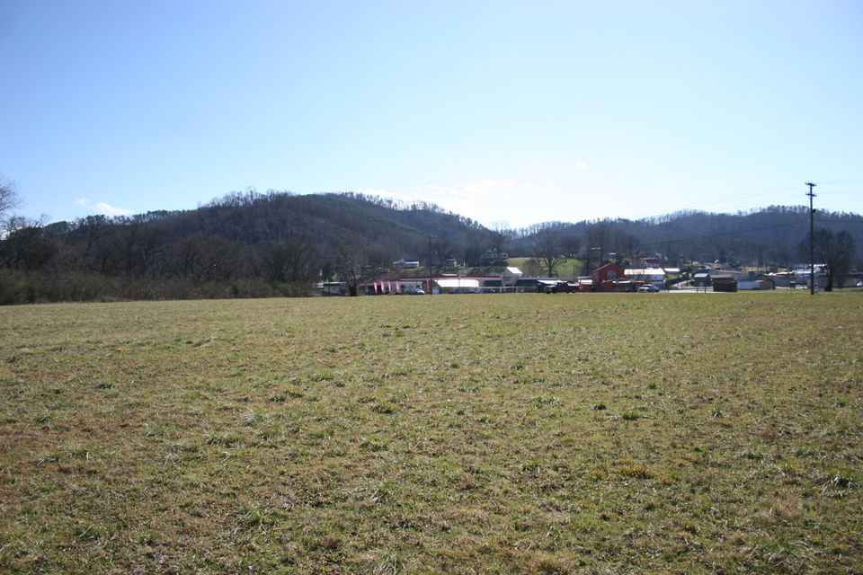Commercial for Sale at Cherohala Skyway Tellico Plains, Tennessee 37385 United States