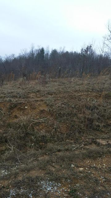 Land for Sale at Sawmill Road Robbins, Tennessee 37852 United States