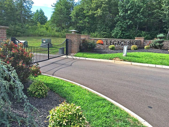 Additional photo for property listing at Falcon Trail Falcon Trail Vonore, Tennessee 37885 Estados Unidos