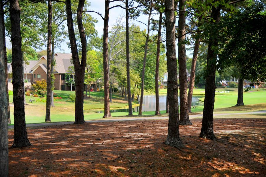 Condominio por un Venta en Address Not Available Farragut, Tennessee 37934 Estados Unidos