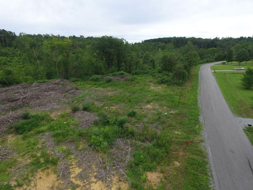 Land for Sale at 2728 Us Hwy 411 2728 Us Hwy 411 Madisonville, Tennessee 37354 United States