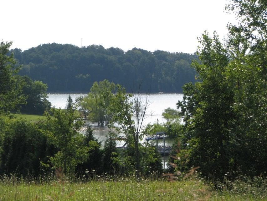 Terrain pour l Vente à Lot'S 69&7 Brookview Drive Lot'S 69&7 Brookview Drive Dandridge, Tennessee 37725 États-Unis
