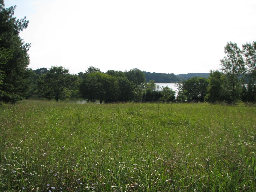 Additional photo for property listing at Lot'S 69&7 Brookview Drive Lot'S 69&7 Brookview Drive Dandridge, Tennessee 37725 États-Unis