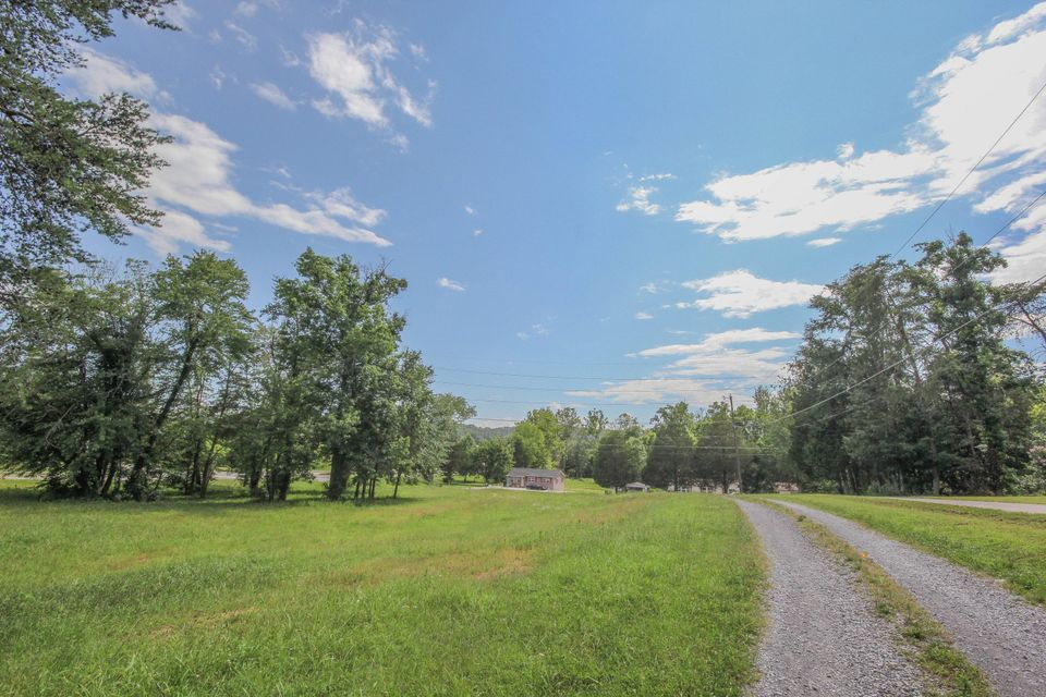Land for Sale at 3216 Johnson Road 3216 Johnson Road Knoxville, Tennessee 37931 United States