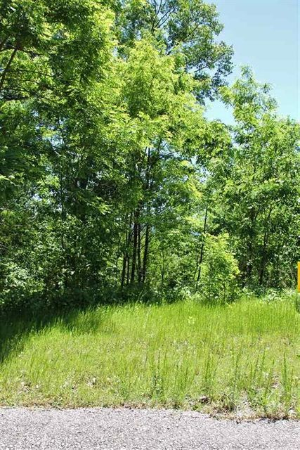 Terreno por un Venta en Lot #10 Stone Cove Way Lot #10 Stone Cove Way Dandridge, Tennessee 37725 Estados Unidos